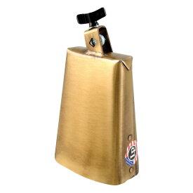 LP LP322 Tito Puente Siganture Prestige Cowbell カウベル