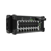 MACKIEDL16Sワイヤレスデジタルライブサウンドミキサー