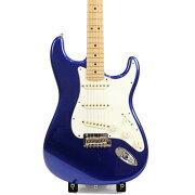 FenderUSA2012AmericanStandardStratocasterUpgradeMSB【中古】