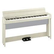 KORGC1AIRWA電子ピアノ