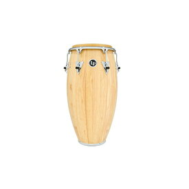 LP LP522X-AWC Classic Model Wood Congas コンガ