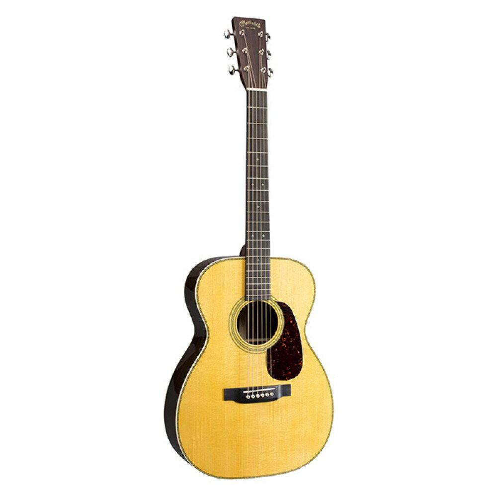 MARTIN 00-28 Standard (2018) 正規輸入品 アコースティックギター