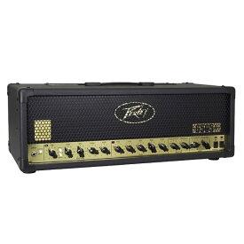 PEAVEY 6505+ Head 50th Anniversary Gold ギターヘッドアンプ