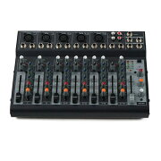 BEHRINGER1002BXENYXアナログミキサーアウトレット