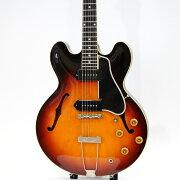 Gibson1959年製ES-330TDSunburst【中古】