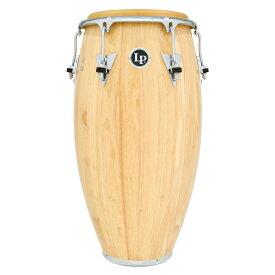 LP LP559X-AWC Classic Model Wood Congas コンガ