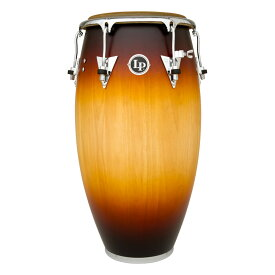 LP LP559X-MSB Classic Model Wood Congas コンガ