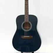 ARIAAD-211IDBアコースティックギター