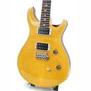 PaulReedSmith(PRS)CE24MapleTopGlossHoneyエレキギター