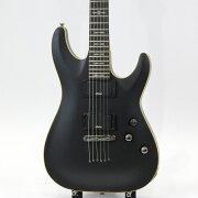 SCHECTERAD-DEMON-6ABSNエレキギター