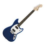 SquierBulletMustangHHLaurelFingerboardIMPBエレキギター