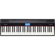 ROLANDGO-61PGO:PIANOEntryKeyboardPianoエントリーキーボードピアノアウトレット