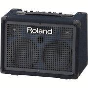 ROLANDKC-220キーボード用アンプアウトレット