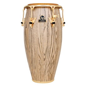 LP LP806Z-AW Galaxy Giovanni Wood Congas コンガ