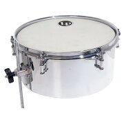 LPLP812-CDrumSetTimbale12″ティンバル