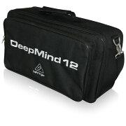 BEHRINGERDEEPMIND12D-TB12D専用キャリングケース