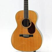 SantaCruz1992年製HModelアコースティックギター【中古】