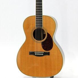 Santa Cruz 1992年製 H Model アコースティックギター 【中古】
