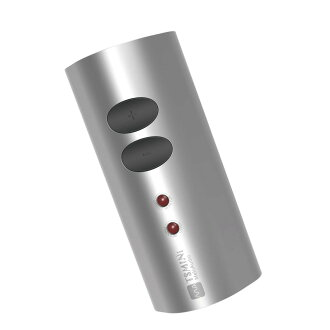 Melo Audio Toneshifter MINi 미니 USB 오디오 인터페이스