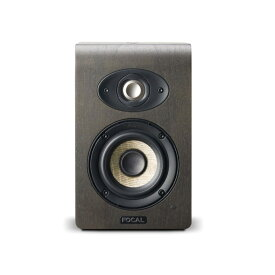Focal Professional SHAPE 40 モニタースピーカー 1本