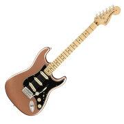 FenderAmericanPerformerStratocasterMNPENNYエレキギター