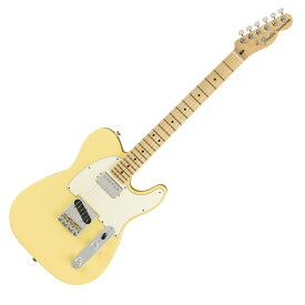 Fender American Performer Telecaster with Humbucking MN VWT エレキギター