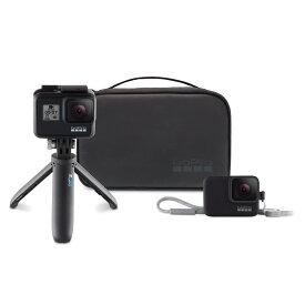 GoPro トラベルキット AKTTR-001