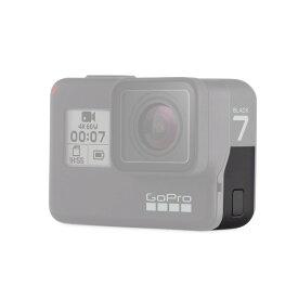GoPro リプレースメントドア HERO7 Black用 AAIOD-003
