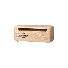 Ron Vaughn RVN-AB2.5 Maple Woodblock ウッドブロック