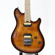 PEAVEYHP2TobaccoBurstTRエレキギター