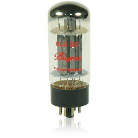 Bugera 6L6GC-4 パワー五極管 真空管 4本セット