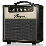 BugeraV5INFINIUMギターアンプコンボ