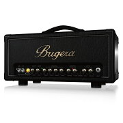 BugeraG20INFINIUMギターアンプヘッド