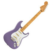 FenderJimiHendrixStratocasterMNUVTエレキギター