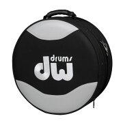 DWDW-CP6514AVスネアケース