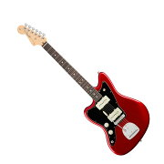 FenderAmericanProfessionalJazzmasterLeftHandRWCARエレキギター