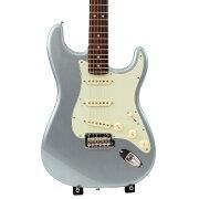 FenderDeluxeRoadhouseStratocasterPFMIBエレキギター【中古】