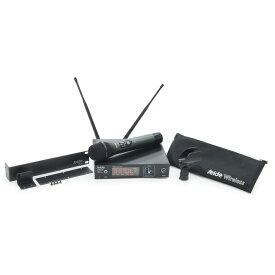 SEIDE TDW-800-HS ワイヤレスマイクシステム ハンドヘルドセット