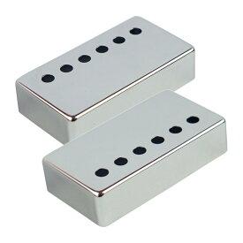 ESP HB PU COVER SET NI ダンカンサイズ用 ピックアップカバー 2個セット
