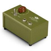 AcmeAudioMotownD.I.WB-3パッシブダイレクトボックス