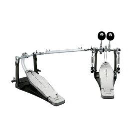 TAMA HPDS1TW Dyna-Sync Drum Pedal ドラムツインペダル