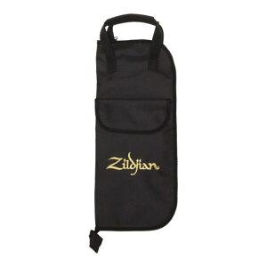 ZILDJIAN ZSB BASIC DRUMSTICK BAG スティックバッグ