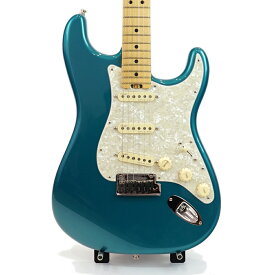 Fender American Elite Stratocaster MN OCT エレキギター 【中古】