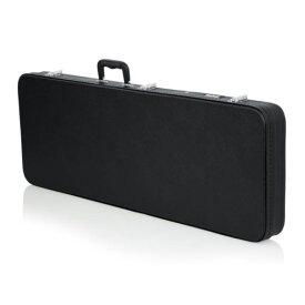 GATOR GWE-ELEC-WIDE Hard-Shell PRS エレキギター用 ハードケース