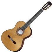 JoseRamirezESTUDIO1クラシックギター