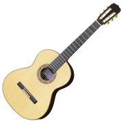 JoseRamirezESTUDIO1/Sprクラシックギター
