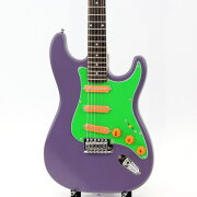 NEXTTONEEG-01アウトレットエレキギター