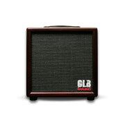 GLBSOUNDGIG10Manhattanギターアンプコンボ