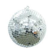 eliteMBC-50ミラーボール