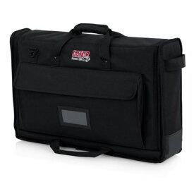 GATOR G-LCD-TOTE-SM トランスポート バッグ